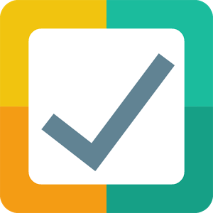 Clndr: To-Do List, Reminder 1.0.7 [Unlocked]