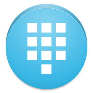 Mini Dialer for Android Wear  1.09
