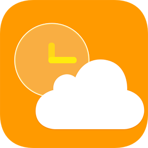 YOU Clock&Weather  2.2.0