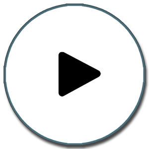 BlackPlayer Music Player  2.36