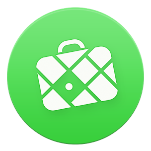 MAPS.ME –Offline Map & Routing8.5.2-Google