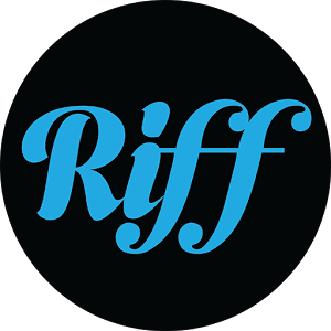 Riff Music Messaging  0.13.102