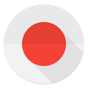 Wear Audio Recorder 2 7 7 apk (com rimidalv dictaphone) free