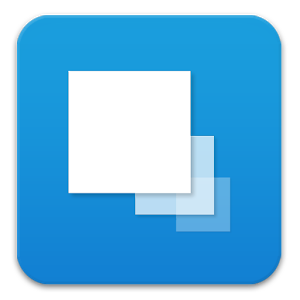 Hide App-Hide Application Icon 2.0.0