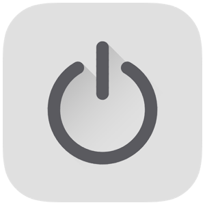 Lock Device Widget  1.2.5