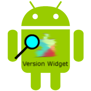 Widget for Play Services 1.1