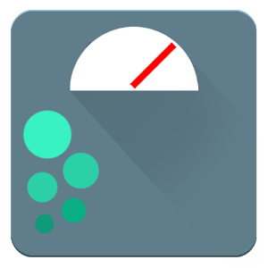 Just Weight. Track Your Weight 1.03 [Pro]