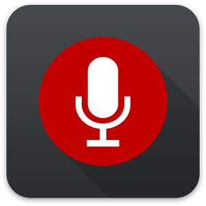 ASUS Sound Recorder 1.5.0.88_160628