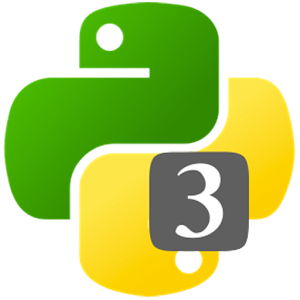 Pydroid 3-Educational IDE for Python 3 2 0 [arm Patched] apk (ru