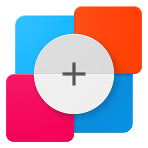 KMZ - The Material Icon Pack