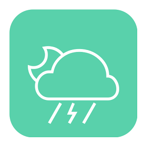 Weather Live Wallpaper 2015  2.6