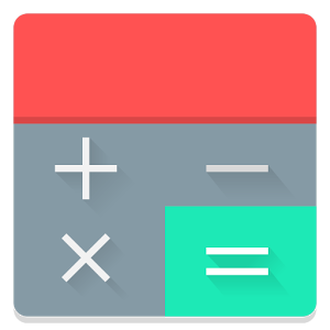 Numix Calculator Pro 2.6