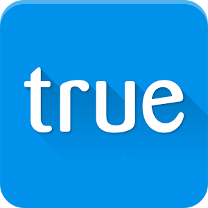 Truecaller - Caller ID & Block  Truecaller: Caller ID, spam blocking & call record 10.24.7 [Pro]