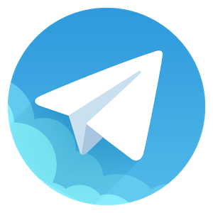 Telegram Talk