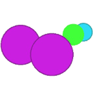 Agar.io Wrapper