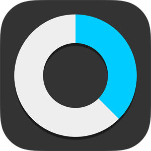 Time It - A Simple Time Keeper 2.0.4