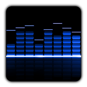 Audio Glow Music Visualizer  3.0.6