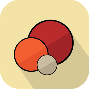 Addictive Ball  1.1.1