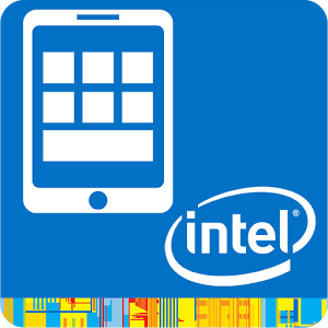 Intel® Remote Keyboard