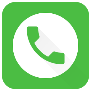 KK Phone (KK Dialer, Lollipop) 1.91