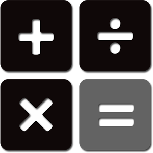 Scientific Calculator free  2.7.3
