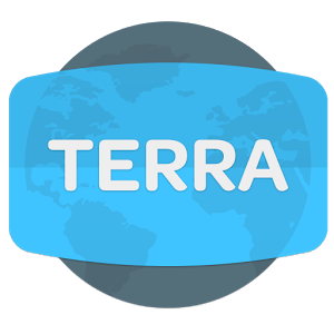 Terra - Wallpaper Pack