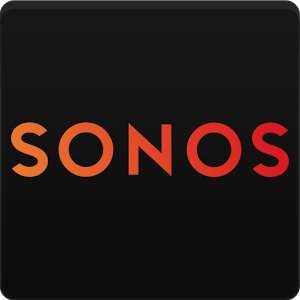 Sonos Controller for Android 7.3