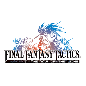 FINAL FANTASY TACTICS : WotL 1.0.0