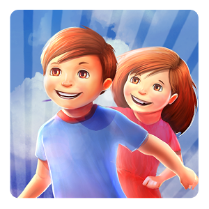 Lost Twins - A Surreal Puzzler