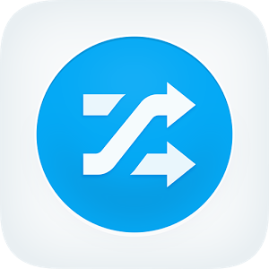 Air App Switcher 1.0.2