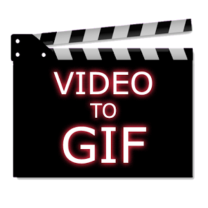 Video To GIF