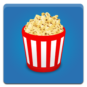 Movies by Flixster 8.2.7