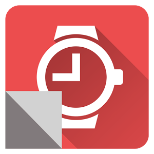 WatchMaker Live Wallpaper  4.9.9 [Paid]
