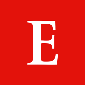 The Economist 2.9.1 [Subscribed][Modded]