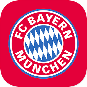 FC Bayern Munich (China)