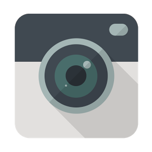 And - Photo Editor & Filters 1.1.7