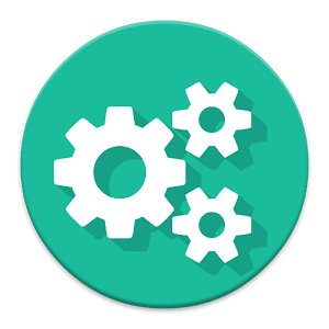 Apps Apk Extractor