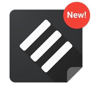Swift CM12.1 Theme  3.0.3
