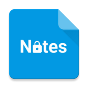 Notes - Material Design  1.4.1