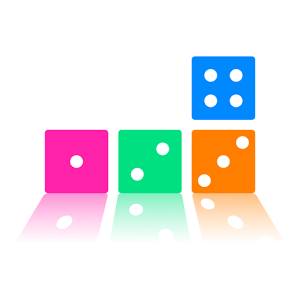 A Multiplayer Game Of Cubes
