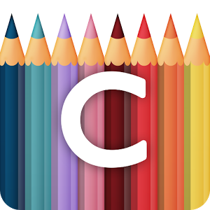 Momi Colorfy Book For Adults 371apk Free Download Cracked On