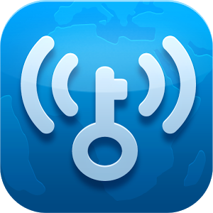 WiFi Master Key - by wifi.com  4.1.107