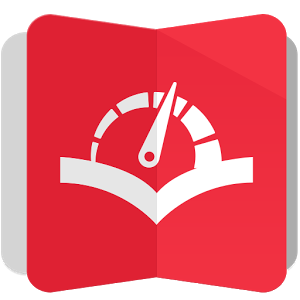 Speed PDF Reader 1.0.1