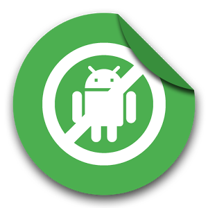 Disable Application [ROOT]