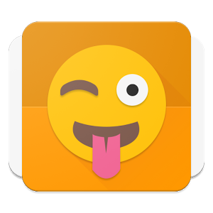 Moticons: Japanese Emoticons