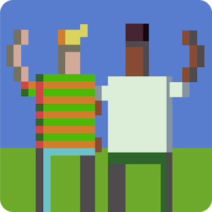 Battle Golf  1.2.1