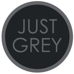 Just Grey Icon Pack