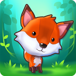 Forest Home 3.0.1