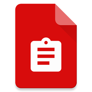 Just Notes  2.0.7