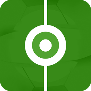 BeSoccer - Live Score 3.9.4.0